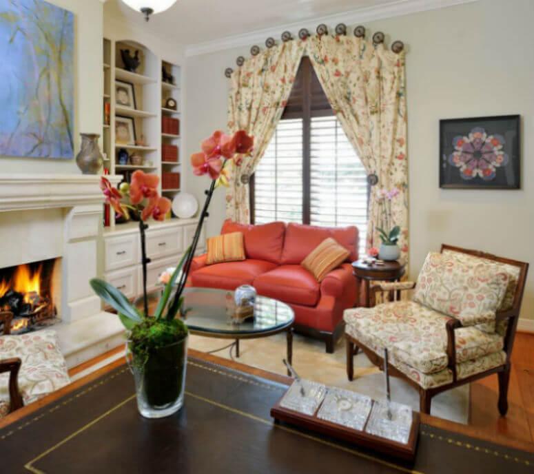 about us chandra stone interior design interior designer